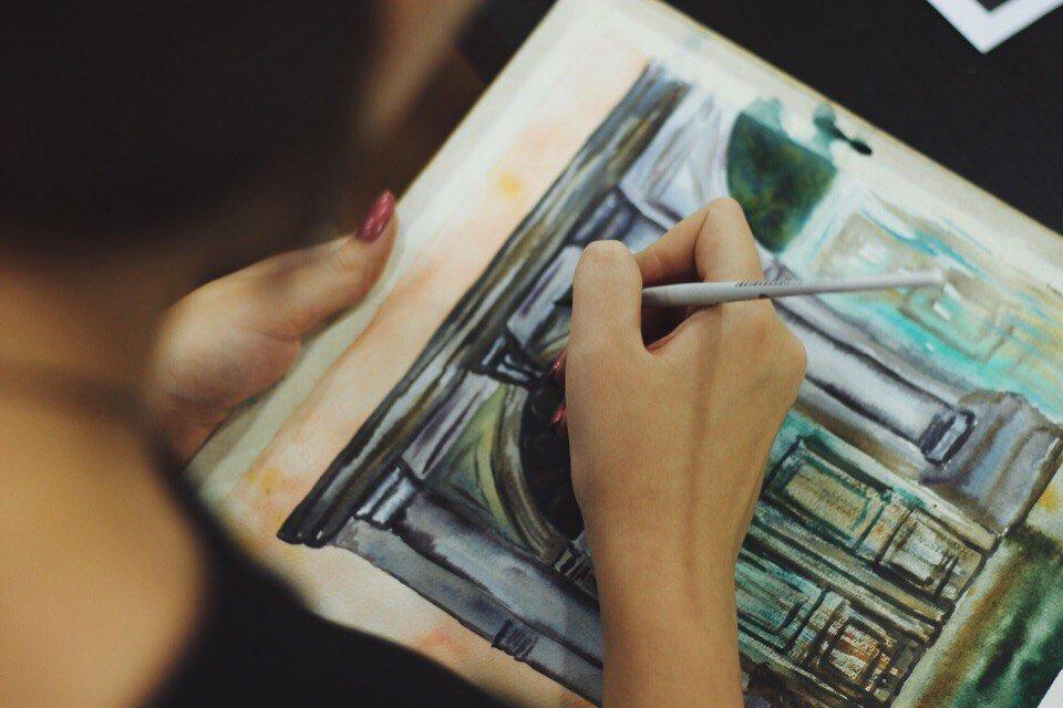osnovy-akvareli-2