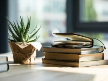творческие книги которые можно скачать